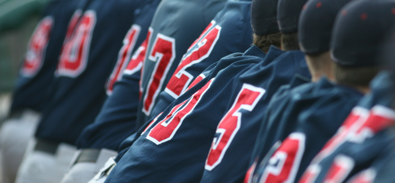 Custom Baseball Jerseys, Uniforms And Some Top Sources
