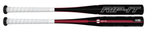 RIP-IT 2014 Prototype B1403 BBCOR Baseball Bat (-3)