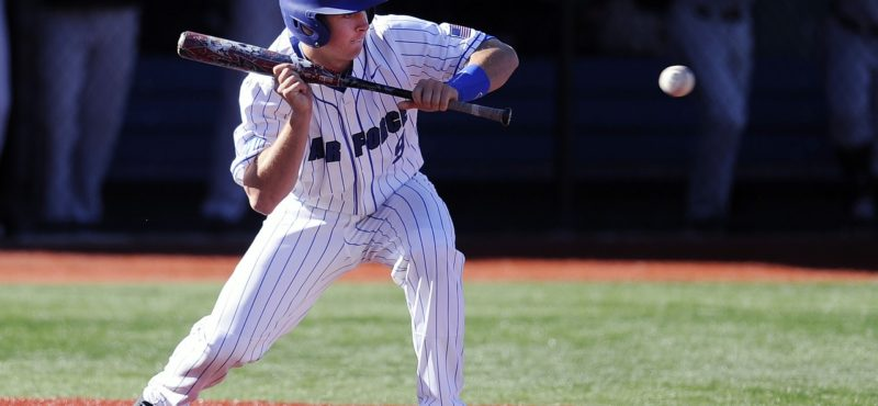 Our Top Best 18 baseball bats -3 oz. Drop For You To Choose From