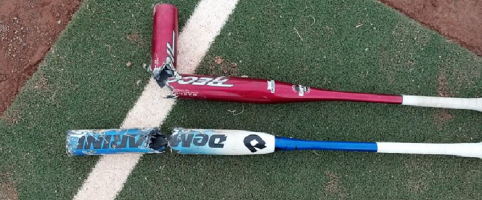 How to Choose Composite Bats Vs Alloy Baseball Bats