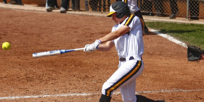 How To Use Slow Pitch Softball Bats – 5 Tips For Improving Your Hit
